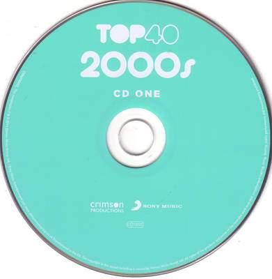 2000's Jam's